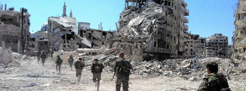 Risultati immagini per guerre